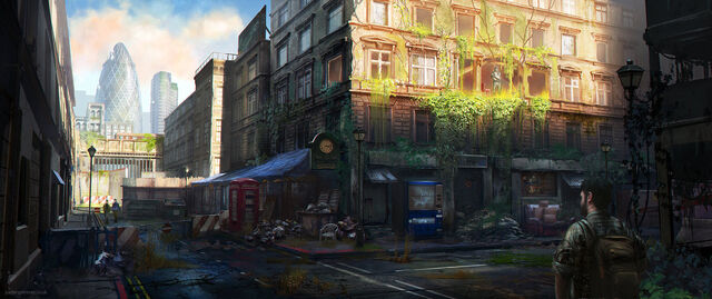 File:London quarantine zone by jordangrimmer-d6nq87v.jpg