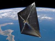 Sunjammer-solar-sail-2014