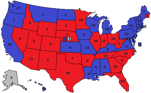 File:Electoral College 2016.png