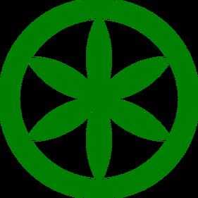 Padanian Emblem