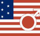 U.S. Commonwealth (The Second Renaissance)