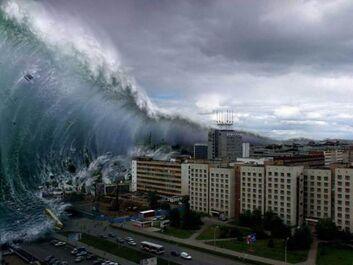 Mega-tsunami-2012