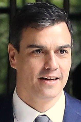 File:Pedro Sánchez 2016 (cropped).jpg