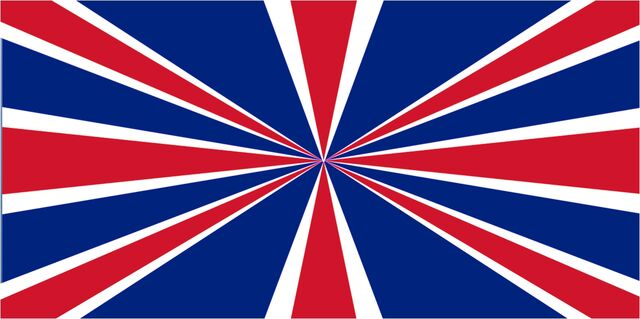 File:United Republic flag.jpg