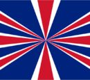United Republic of Britain (World of Tomorrow)