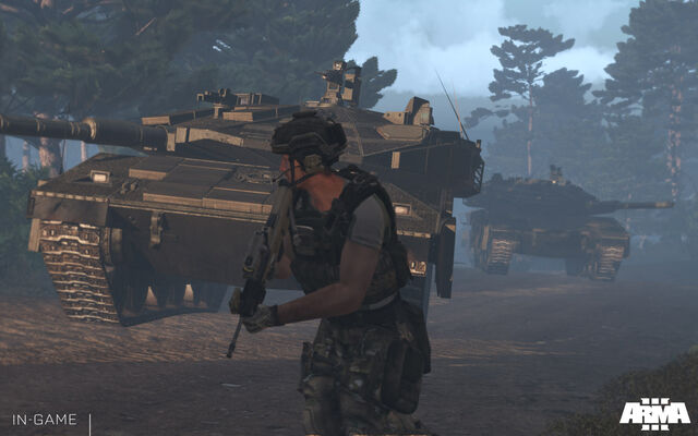 File:Arma3 screenshot 07.jpg