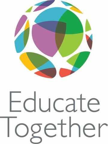 File:Educate together.jpg