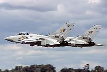 File:Panavia Tornado F2, UK - Air Force AN2060169.jpg