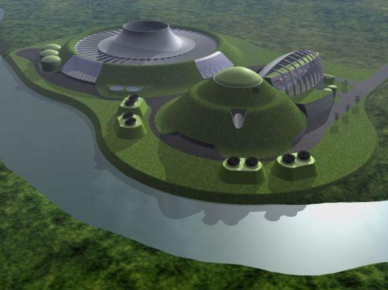 File:Nuclear-plant.jpg
