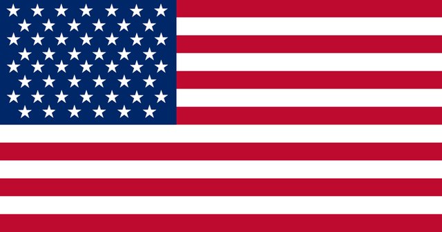 File:US52stars.PNG