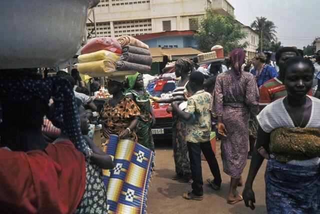 File:Togo-benin 1985-079 hg.jpg