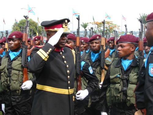 File:Joseph Khamisi and troops.jpg
