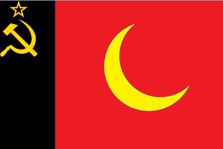File:Lunar Flag.jpg