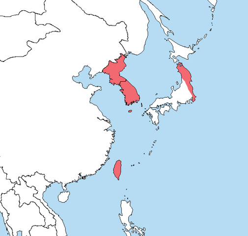 File:New Korea.png