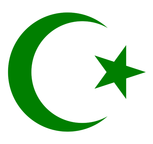 File:Star and Crescent.png