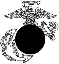File:USMC black globe.jpg