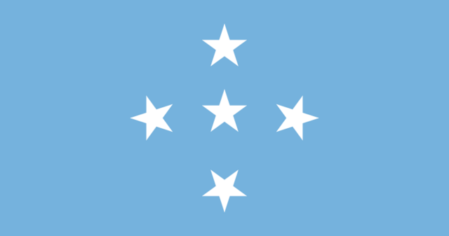 File:Micronesia flag.png