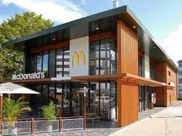 File:Future McDonalds!.jpg