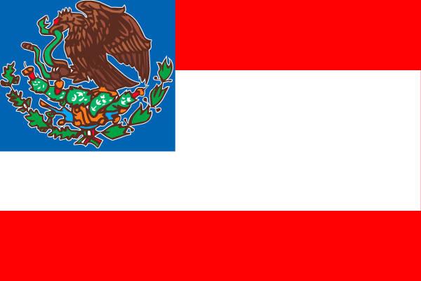 File:Flag 14.png