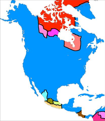 File:NorthAmerica (BetaTimeline)2.png