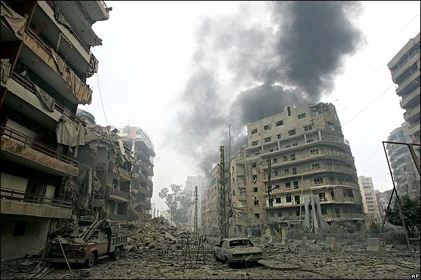 File:20100708035331!City destruction.jpg