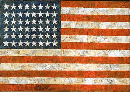File:Johns flag.jpg
