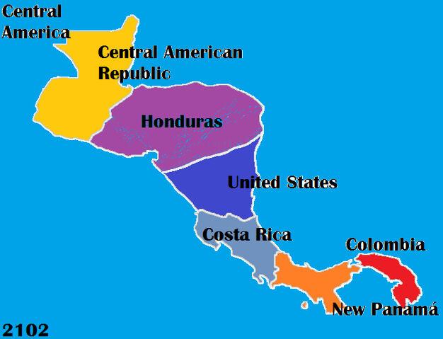 File:BlankMap-Central-America.jpg