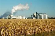 Ethanol Factory