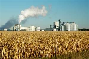 File:Ethanol Factory.png