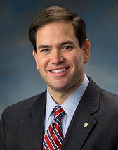 220px-Marco Rubio, Official Portrait, 112th Congress