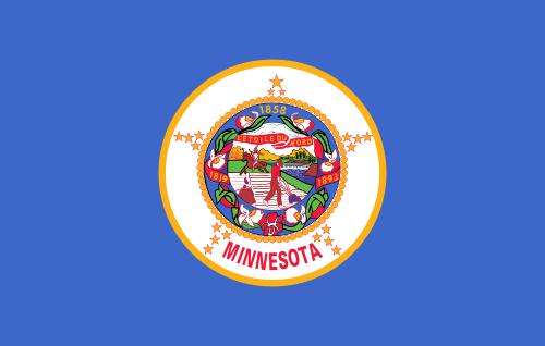 File:Minnesota.png