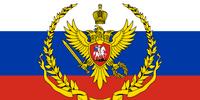 Russia (Scopatore's Future)