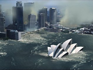 File:550179-sydney-disaster.jpg