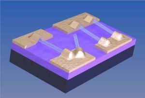 File:Nanotube-Circuits.png
