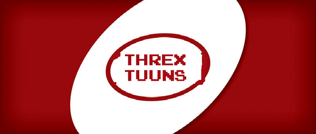 File:Thrextuuns.PNG