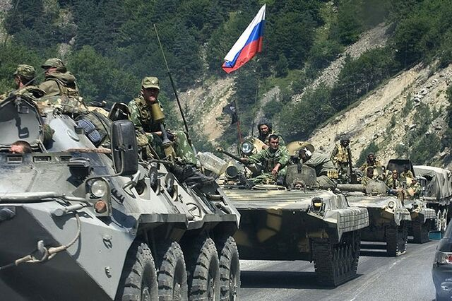 File:White Russian Army.jpg