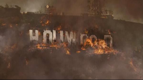 File:Hollywood fire.jpg