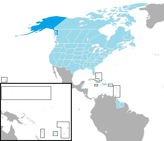 File:Alaska map.png