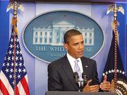Russo-Norwegian War Barack Obama