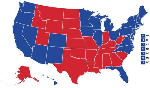 2016electoralmap