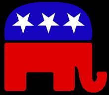 File:GOP Logo.png