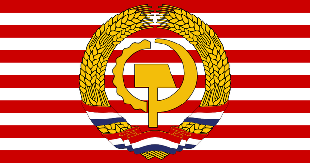 File:FlagofUnitedSovietStatesofAmerica.png