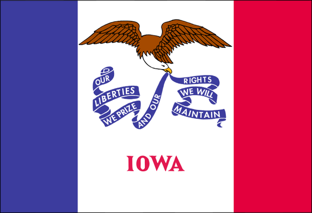 File:Iowa.png