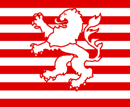 File:Lion Flag.png