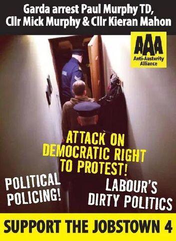 File:Political policing.jpg