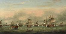 File:Battle of the saintes.jpg