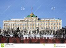 Moscow-kremlin-series-grand-kremlin-palace-13154682