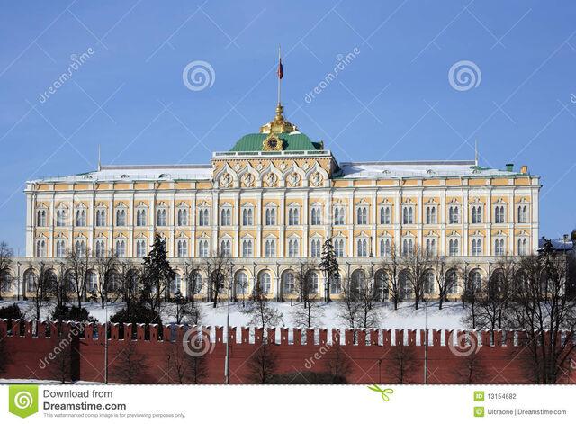 File:Moscow-kremlin-series-grand-kremlin-palace-13154682.jpg