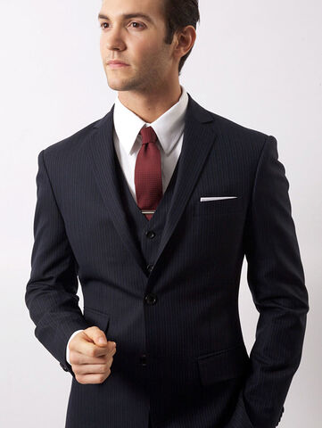 File:Business-Dress---Mens-suit.jpg