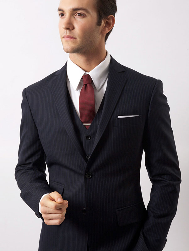 Image - Business-Dress---Mens-suit.jpg | Future | Fandom ...